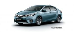 New-Toyota-Corolla-Altis-blue-metallic