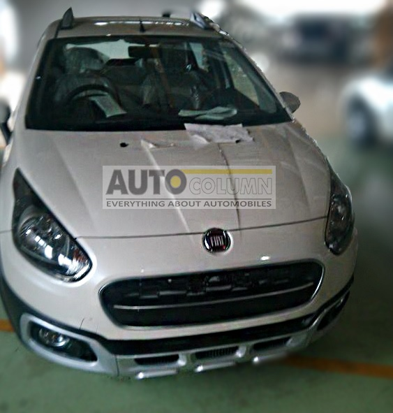 Production-Fiat-Avventura-Crossover-Pic