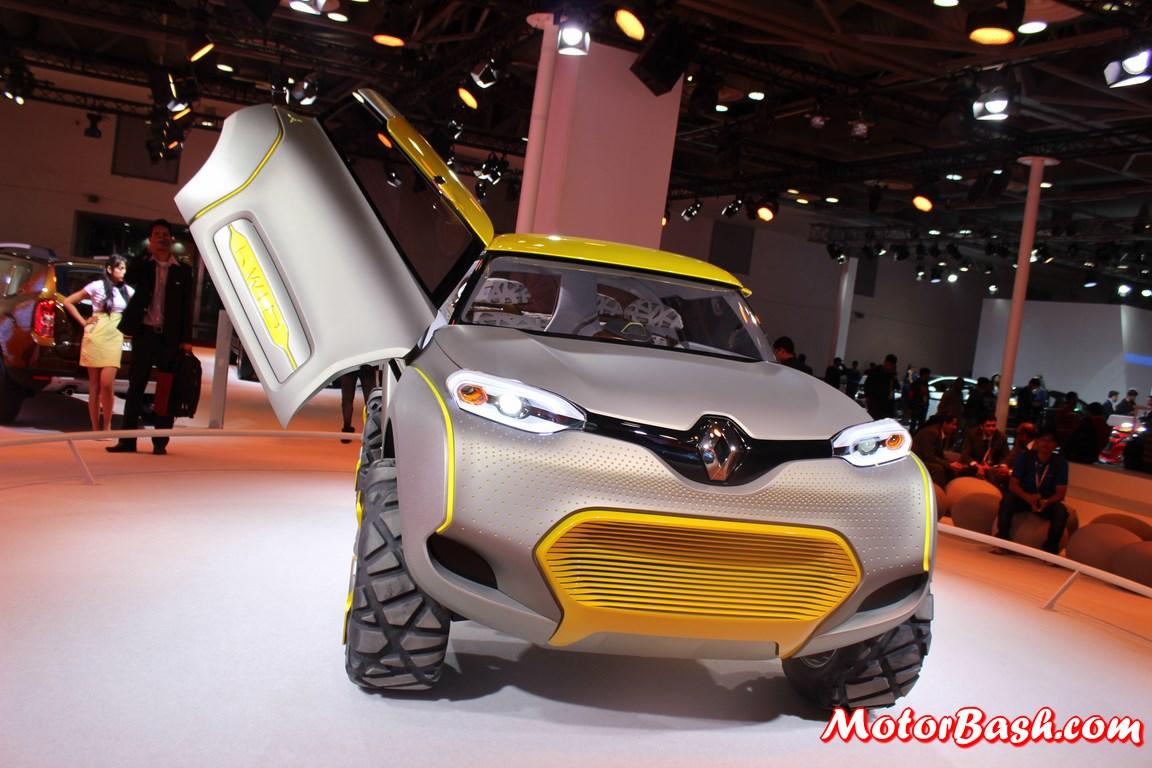Renault-KWID-Concept-front