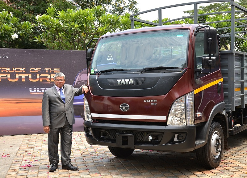 Tata-Ultra-912-Launch