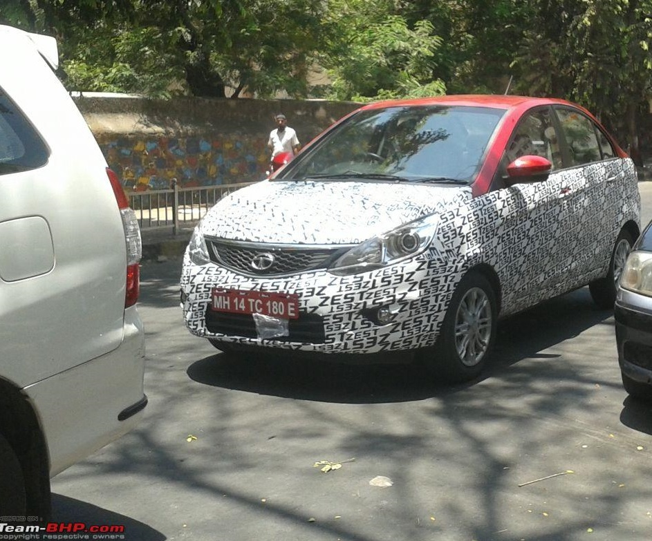 Tata-Zest-Pic-front