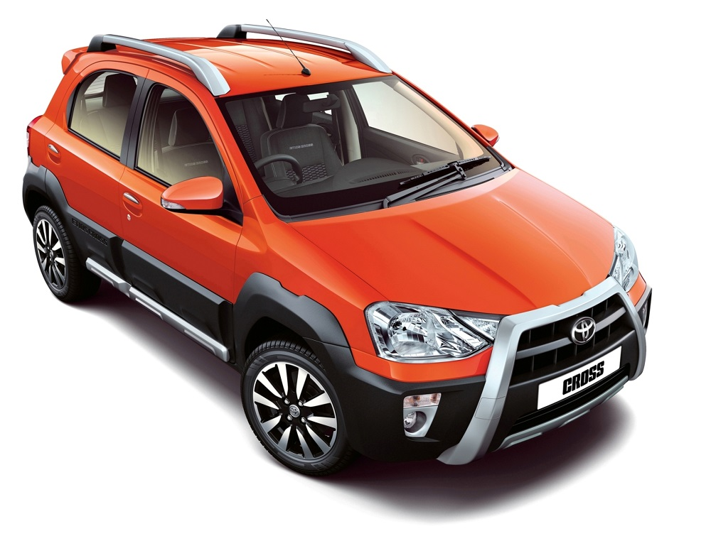 toyota etios cross launched in india price  brochure Chevrolet Logo Black and White BMW Logo Black and White
