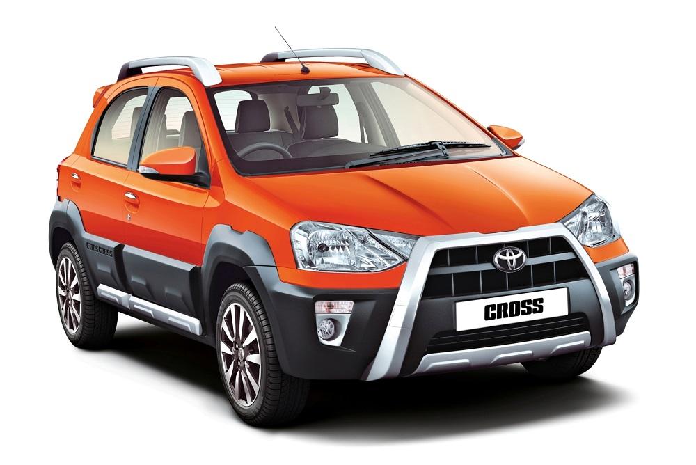 Toyota-Etios-Cross-Pics (2)