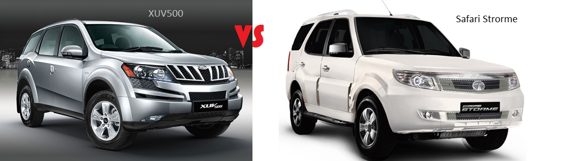 XUV500-W4-vs-Safari-Storme-EX