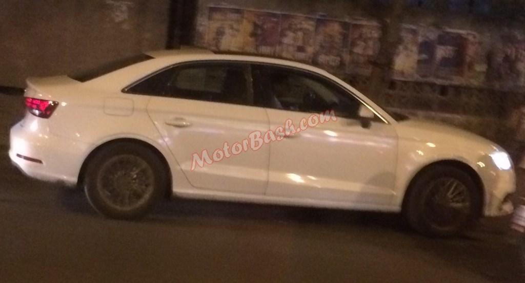 Audi-A3-1.8T-Spy-Pics (1)