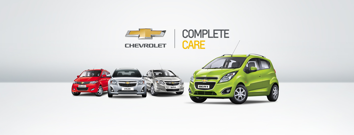 chevrolet complete care get refund if you incur more than promised. Cars Review. Best American Auto & Cars Review