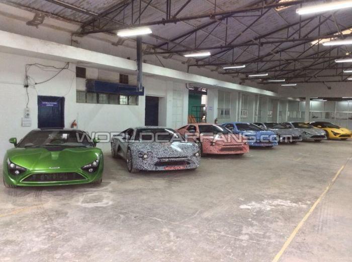 DC-Avanti-Super-car-Spy-pics