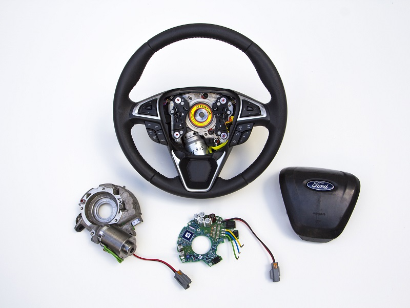 Ford-Adaptive-Steering (1)