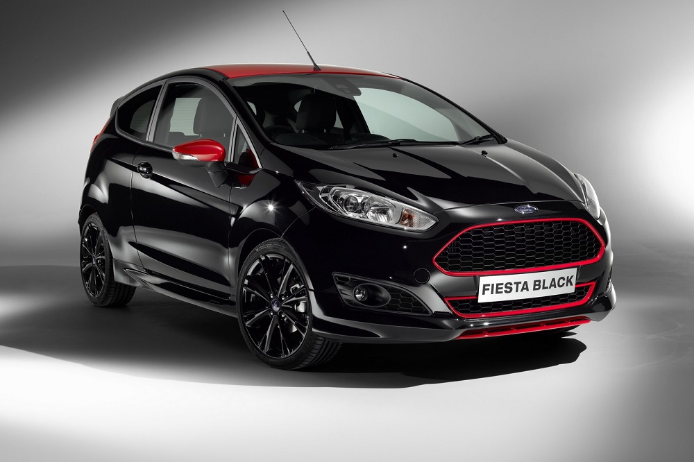Ford-Fiesta-Black-Edition