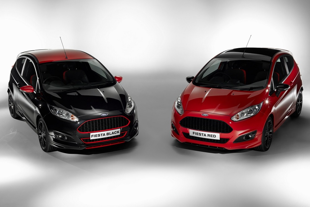 Ford-Fiesta-Red-Black-Edition (3)