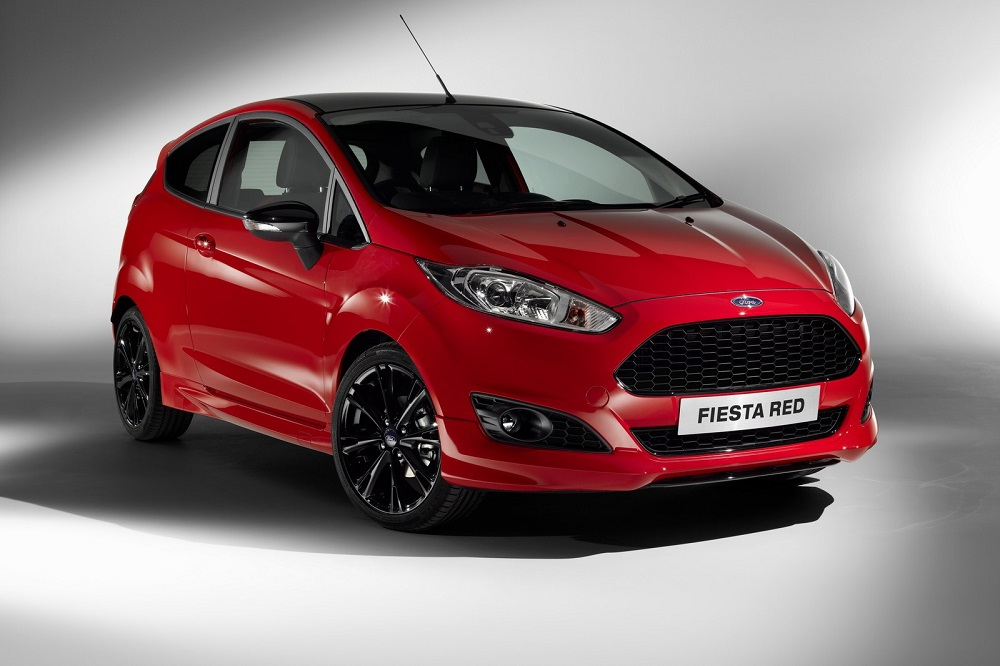 Ford-Fiesta-Red-Edition (1)