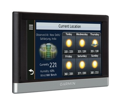 Garmin-nuvi2567LM-navigation-device