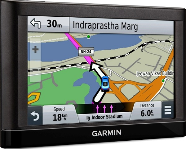 Garmin-nuvi65LM-navigation-device