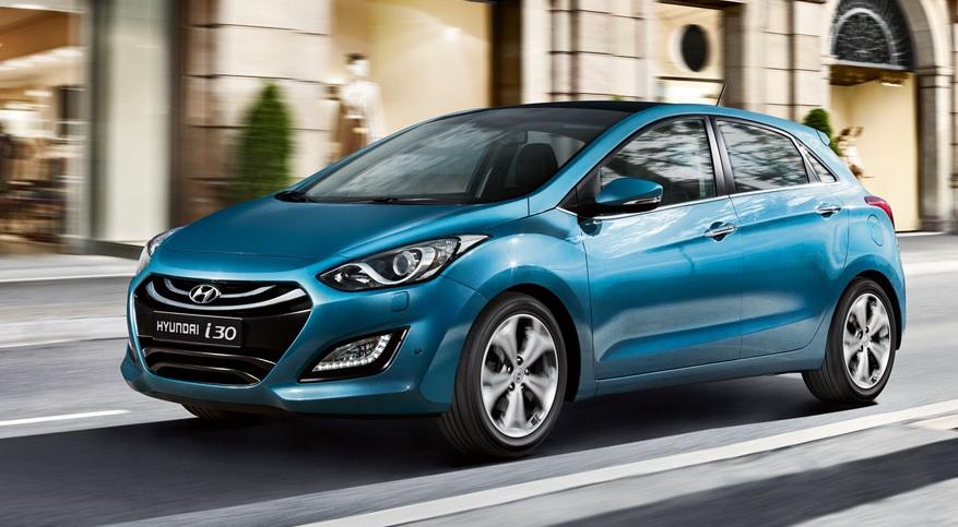Hyundai-i30-Pic