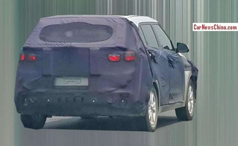 Hyundai-ix25-compact-suv-pic (1)