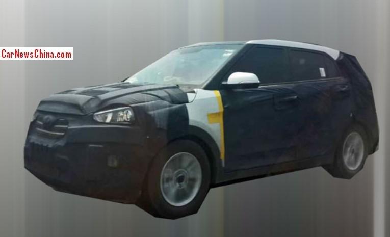 Hyundai-ix25-compact-suv-pic (2)