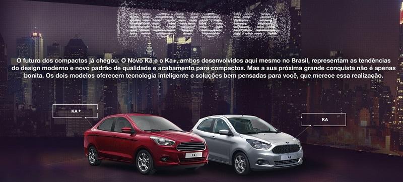 Ka-ka+-sedan-figo-figo-sedan-pics