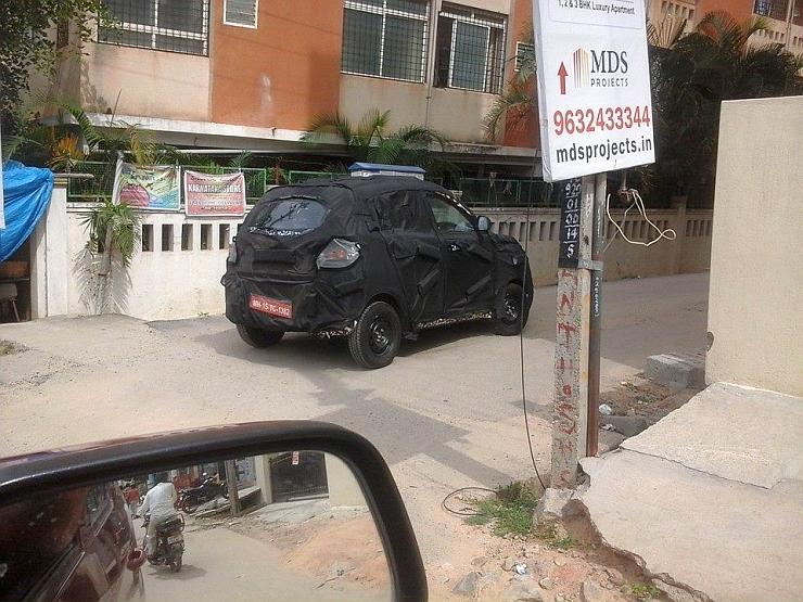 Mahindra-S101-Compact-SUV-Spy-Pics (2)