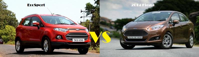 New-2014-Fiesta-vs-EcoSport