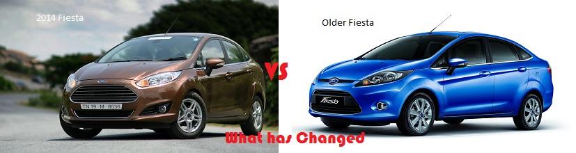 New-2014-Fiesta-vs-Old-Fiesta