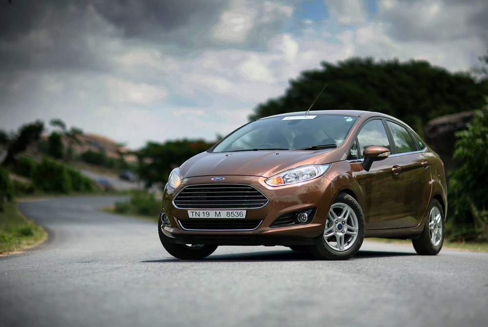 New-2014-Ford-Fiesta-Pic (2)