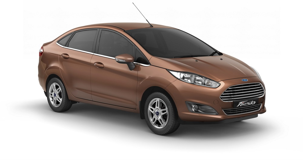 New-2014-Ford-Fiesta-Pic