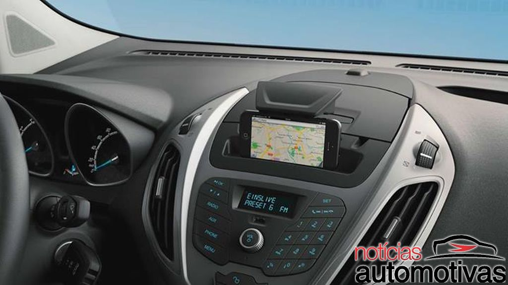 New-Ford-Ka-Figo-Dashboard-Pic