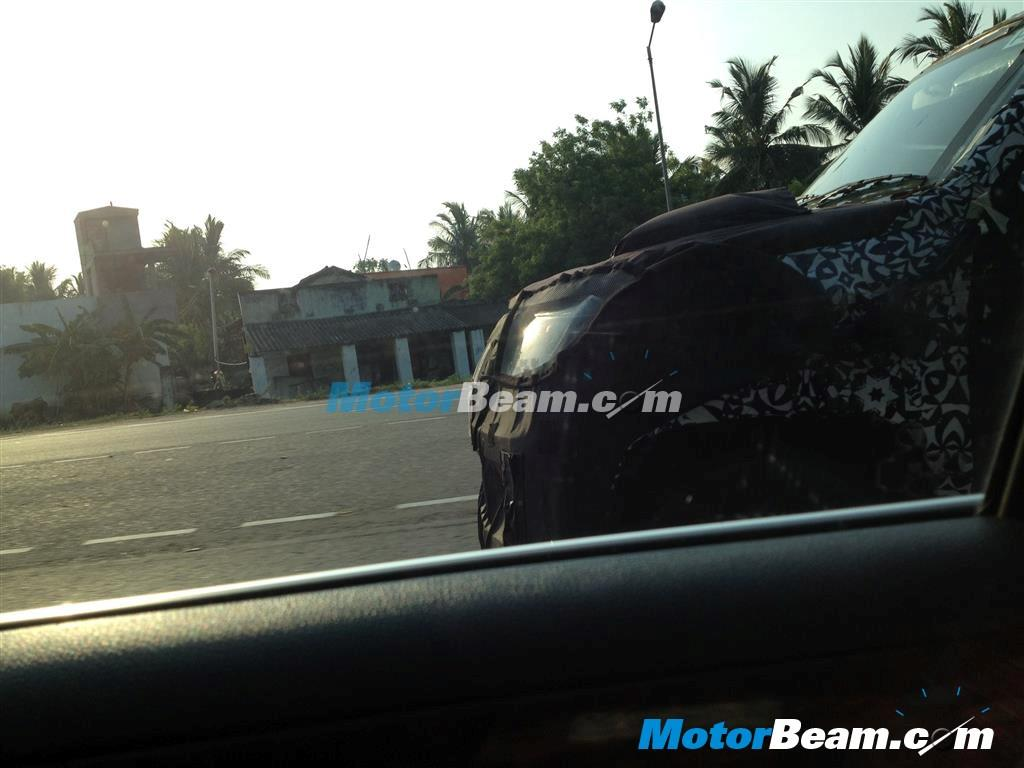 New-Next-Gen-Quanto-Spy-Pics (1)
