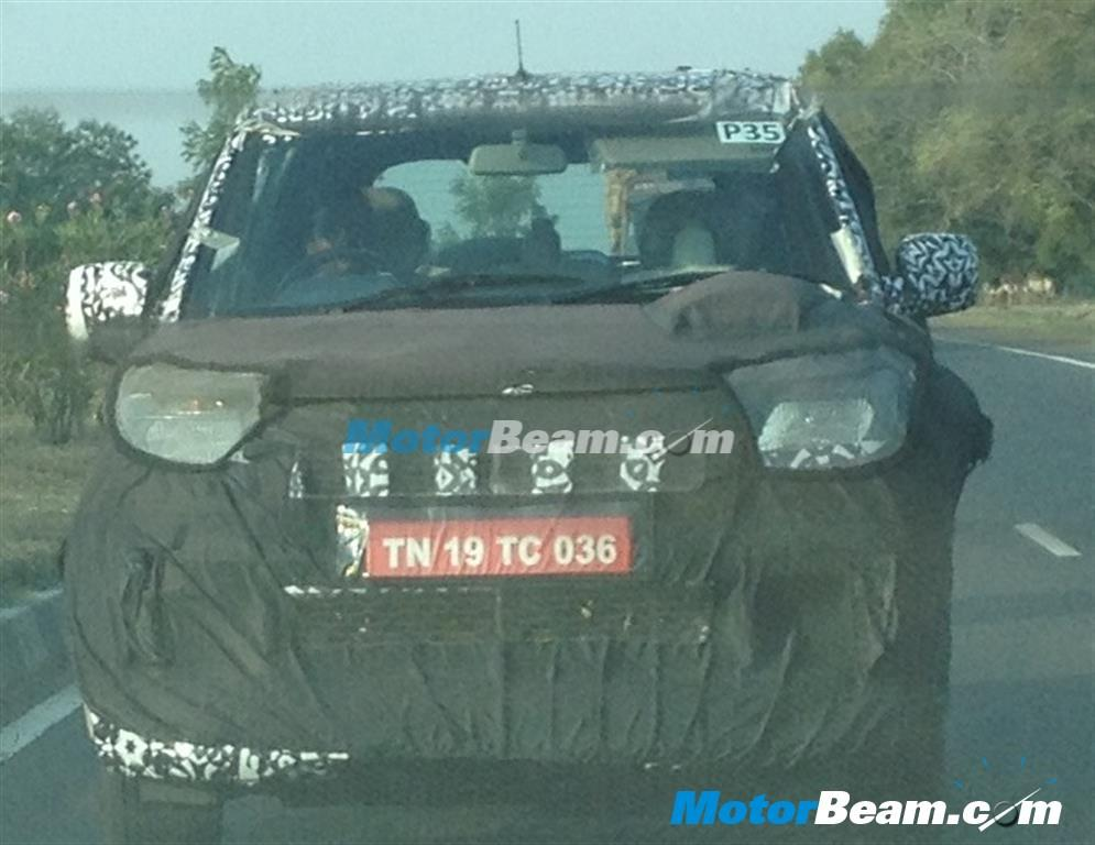 New-Next-Gen-Quanto-Spy-Pics (2)