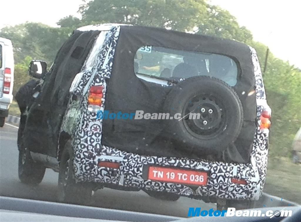 New-Next-Gen-Quanto-Spy-Pics (3)