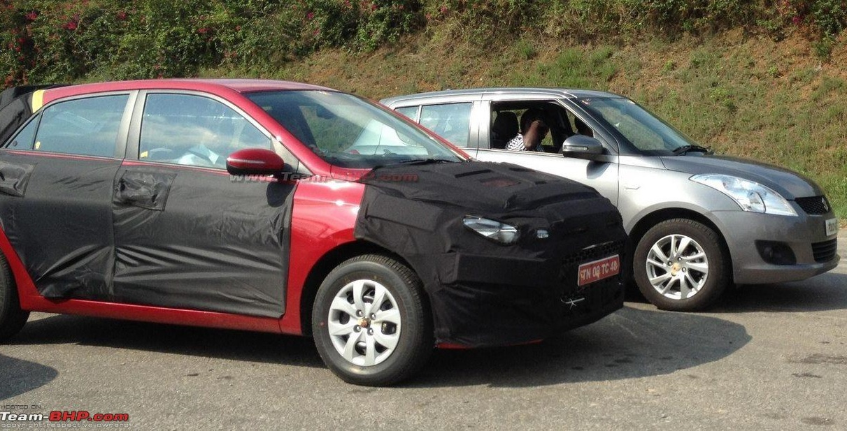 Next-Gen-i20-Swift-Polo (4)