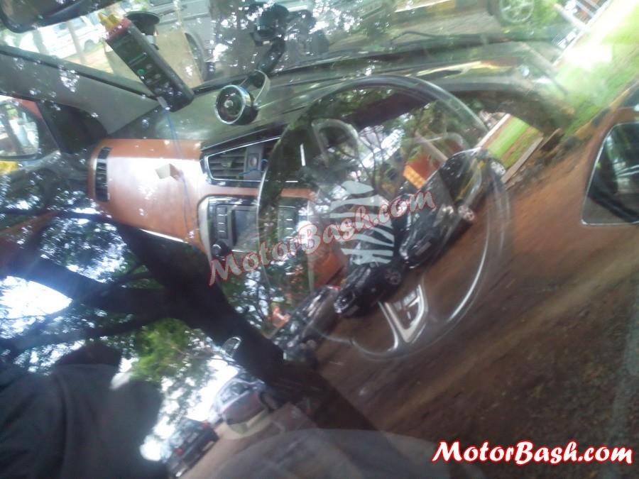 Tata-Bolt-Spy-Pics-interiors-dashboard