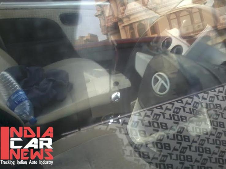 Tata-Nano-AMT-Interiors-Steering