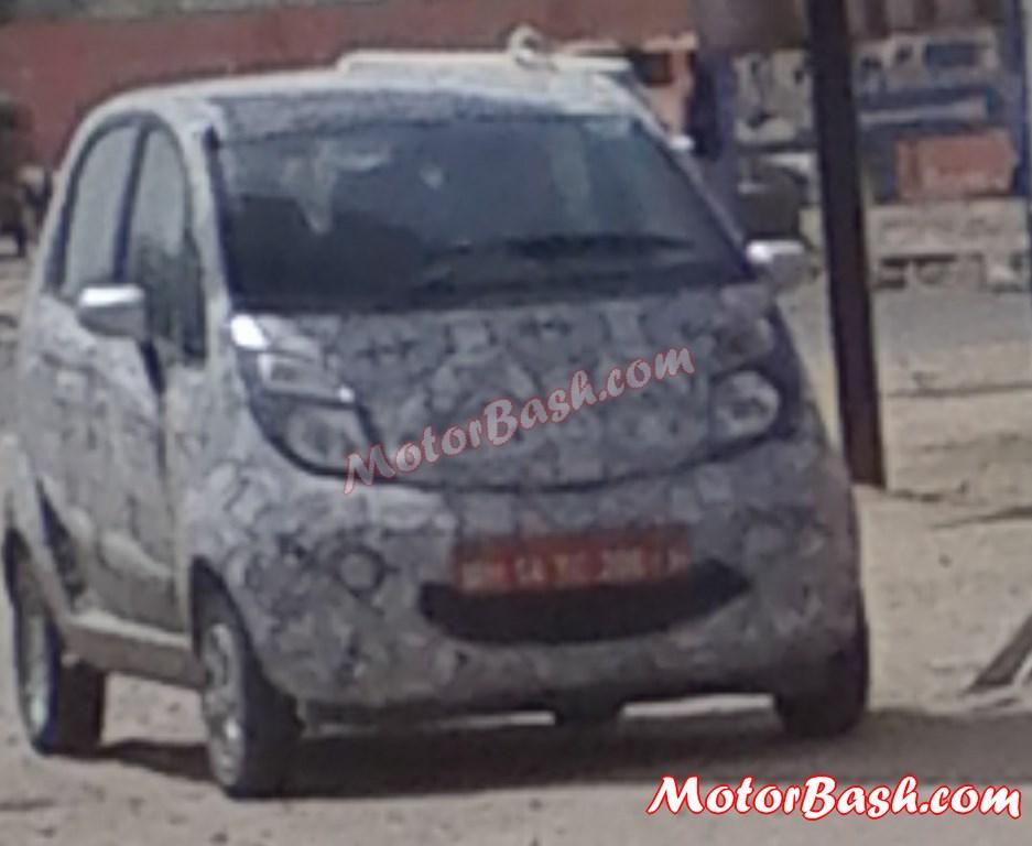Tata-Nano-Facelift-tailgate-automatic (1)