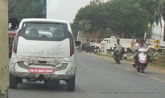Tata-Nano-Twist-Openable-hatch-spied (2)