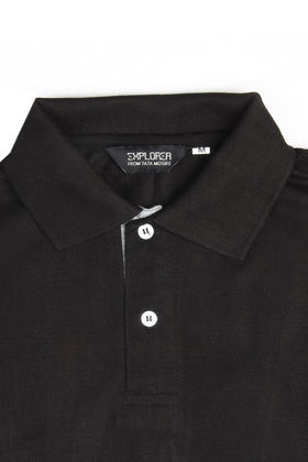 Tata-Safari-Storme-Merchandise-eBay (2)