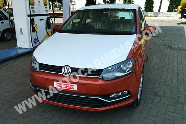 VW-Polo-Facelift-Spy-Pics-front