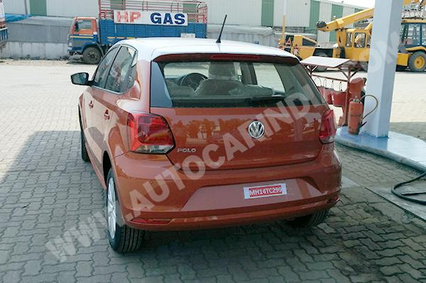 VW-Polo-Facelift-Spy-Pics-rear