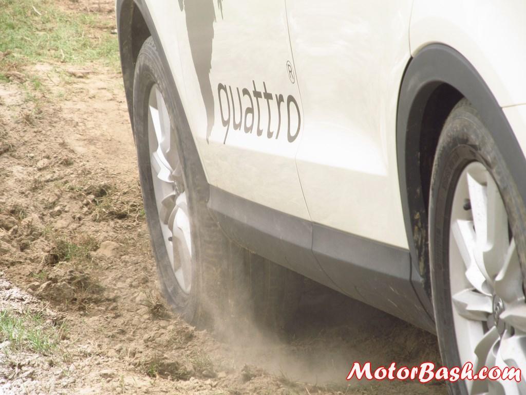 Audi-Q-Drive-Off-Road-Q3-Q5-Q7 (13)