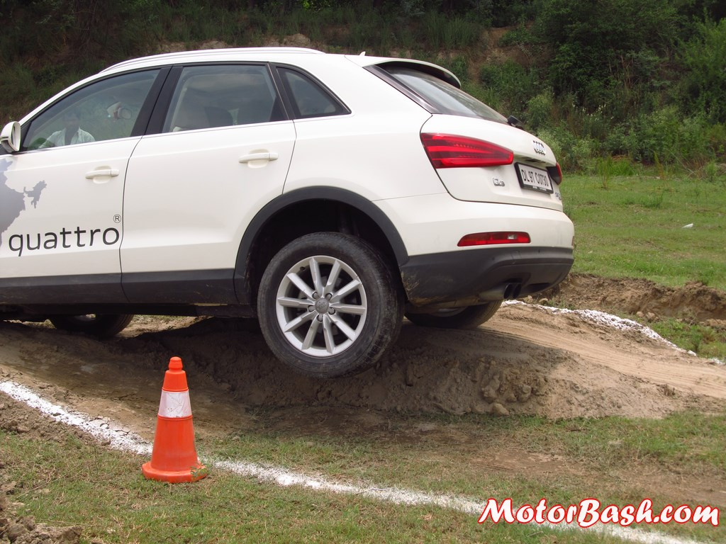 Audi-Q-Drive-Off-Road-Q3-Q5-Q7 (17)