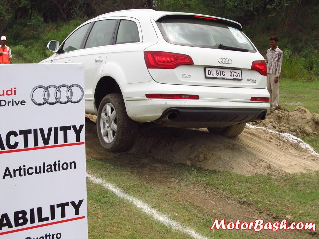 Audi-Q-Drive-Off-Road-Q3-Q5-Q7 (23)
