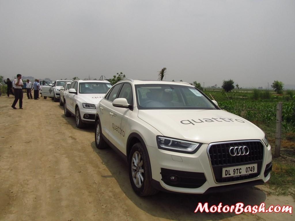 Audi-Q-Drive-Off-Road-Q3-Q5-Q7 (3)
