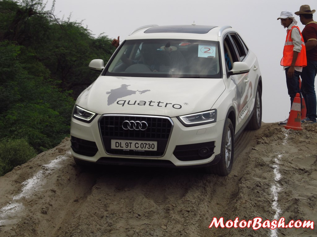 Audi-Q-Drive-Off-Road-Q3-Q5-Q7 (32)