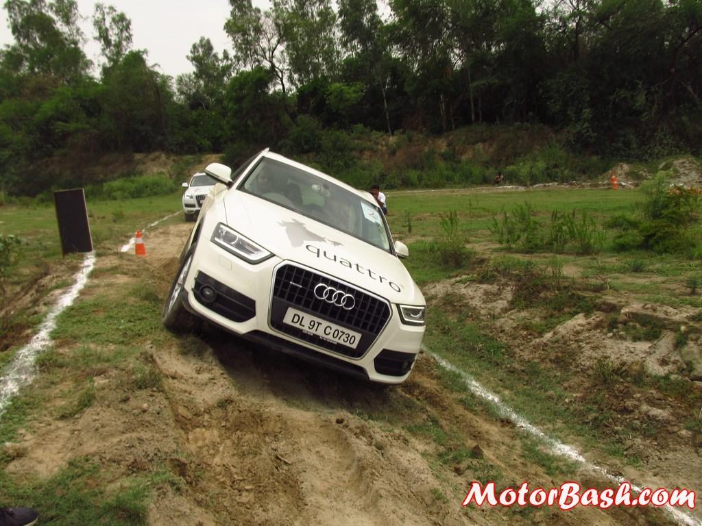 Audi-Q-Drive-Off-Road-Q3-Q5-Q7 (44)