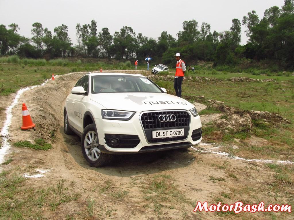 Audi-Q-Drive-Off-Road-Q3-Q5-Q7 (49)