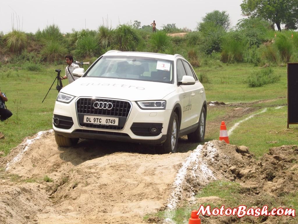 Audi-Q-Drive-Off-Road-Q3-Q5-Q7 (52)