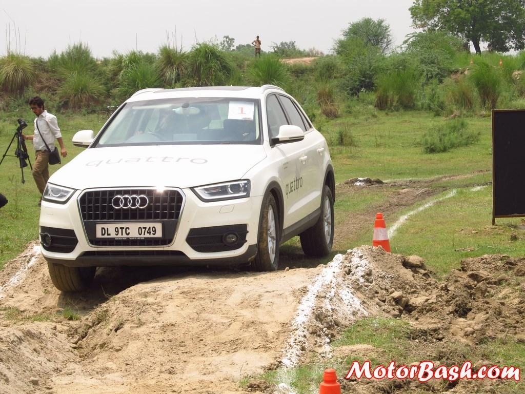 Audi-Q-Drive-Off-Road-Q3-Q5-Q7 (53)