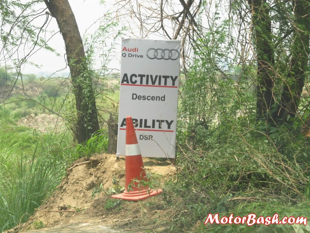 Audi-Q-Drive-Off-Road-Q3-Q5-Q7 (6)