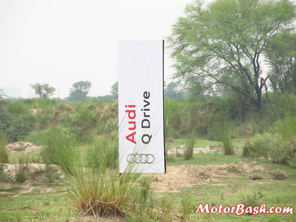 Audi-Q-Drive-Off-Road-Q3-Q5-Q7 (7)