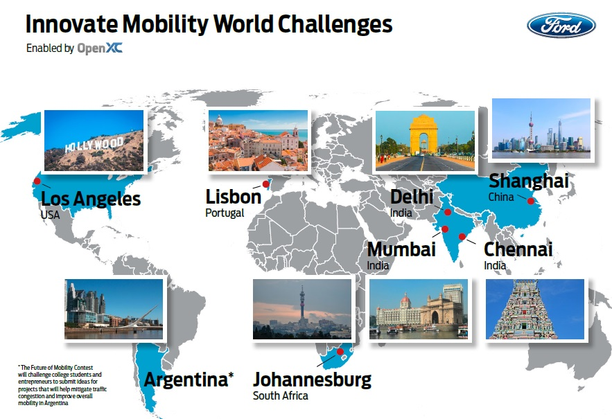 Ford-Innovate-mobility-world-challenges